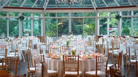 pittsburgh wedding venues pittsburgh wedding