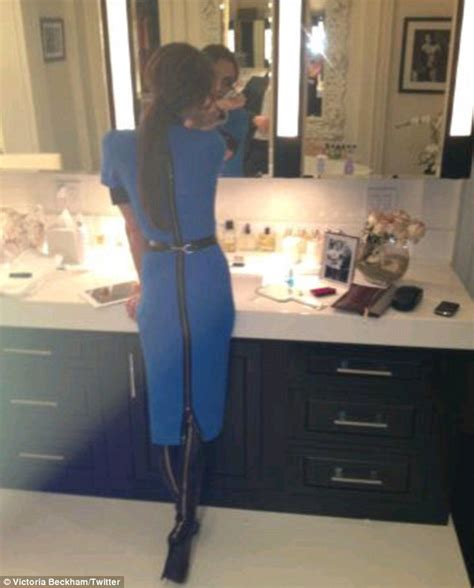 beckham home interior beckham is a supportive friend in more ways than one as she protects longoria 39 s