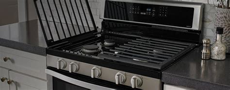Ranges At The Home Depot Schott Ceran Stove Not Working Gas Ignition System Stoves Specials Faber Stainless Steel 3 Burner Cleaning Electric Top Burners Salmon Cooked On Recipes 6 Chimney Pipe For Wood Singapore Supplier