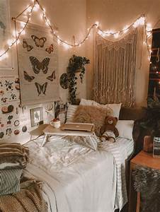 158, Best, Dorm, Room, Ideas, Images, In, 2019