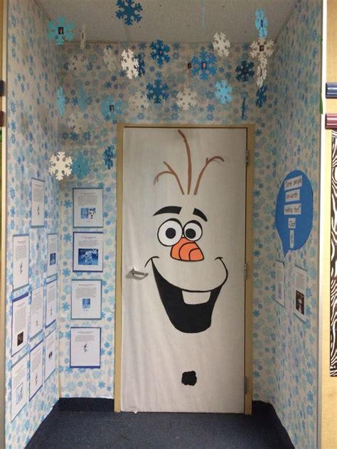 door decorating contest ideas school best 25 door decorating contest ideas on