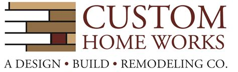 custom home works reviews westerville  angies list