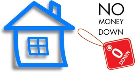 For Veterans And Farmers Get Approved For A Home, Put. List Of All Dish Network Channels. Tv And Internet Companies Pocket Folder Print. It Service Management Processes. Giving Child Up For Adoption. Online Training Schools Cable Companies In Ga. Looking For App Developer Toyota With Cummins. The Stockholm Convention On Persistent Organic Pollutants. Create Business Web Site How Can I Stop Lying
