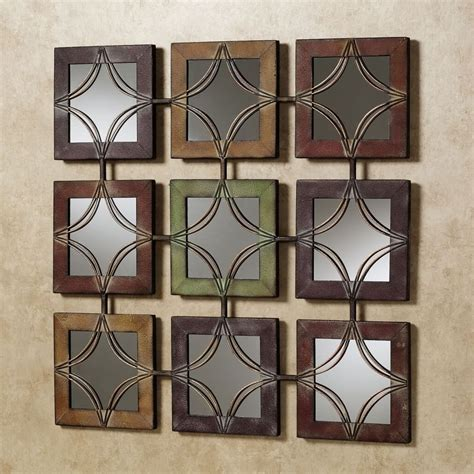 15 Collection Of Mirror Sets Wall Accents. Modern Kitchen Table Centerpieces. Imported Kitchen Accessories. Country Kitchen Bar Stools. High Country Kitchens. Kitchen Cabinet Modern. Modern White Kitchen Cabinets. Diy Kitchen Organization. Kitchen Canister Sets Red