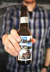 custom beer labels for valentines day all sorts of pretty With custom beer label stickers
