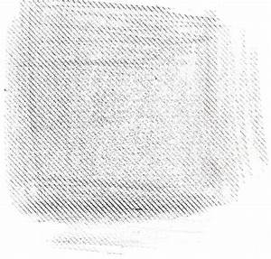 Texture clipart worn texture - Pencil and in color texture ...