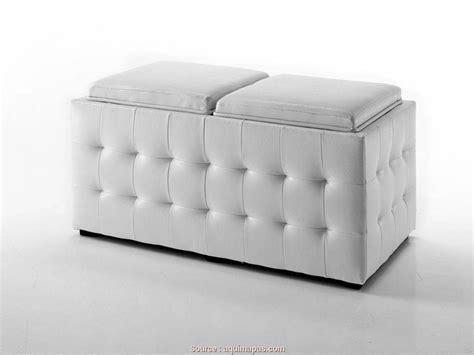 divanetto ikea divanetto contenitore ikea rustico divano letto in ferro