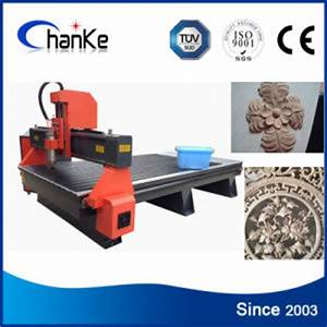 china wooden letter cutting machine for furniture mdf hard With machine to cut letters out of wood