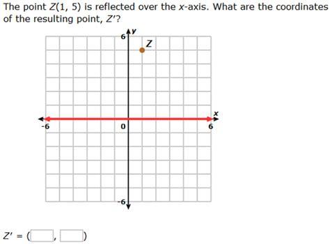 ixl maths worksheets for grade 6 grade six math patterns