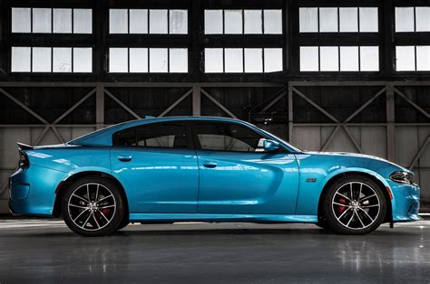 2016 Hellcat Charger Horsepower by Flavors Of Fast 2015 Dodge Charger Hellcat Vs 2016