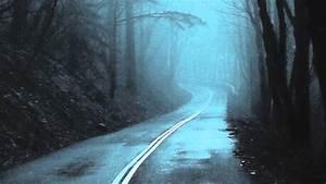 Sinister, Dark, Ambient, Music, -, Dark, Road