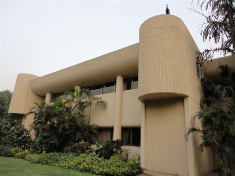nehru memorial museum library dissertation reviews