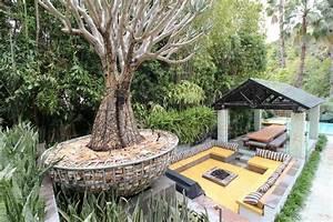 Gartengestaltung Bilder Kleiner Garten : sitzecke kleiner garten nowaday garden ~ Lizthompson.info Haus und Dekorationen