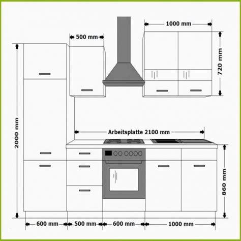 Arbeitsplatte Kuche Hohe by Arbeitsplatte K 252 Che H 246 He K 246 Rpergr 246 223 E Wohndesign