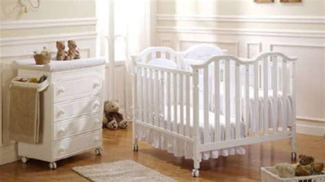 deco chambre jumeaux decoration chambre de bebe jumeaux