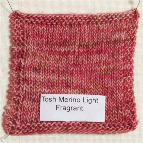madeline tosh merino light madelinetosh tosh merino light yarn fragrant