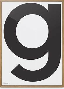181 best images about art posters print on pinterest With big letters for poster board