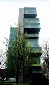 Sondereigentum Balkon Instandhaltung : balkon teilungserkl rung wohnungseigentum rechtsanwalt ~ Watch28wear.com Haus und Dekorationen