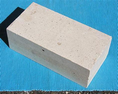 Fireplace Bricks Home Depot by Firebricks Heavy Dense Fire Clay Bricks