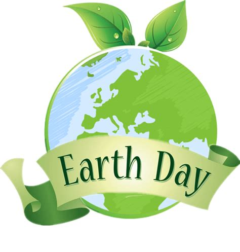 earth day blaine mn