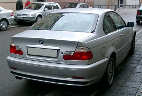 best bmw 323i bmw 323i best photos and information of model
