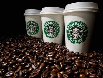 To inspire and nurture the human spirit — one person, one cup and one neighborhood at a time. Types of Coffee   Starbucks: My Happiest Place on Earth