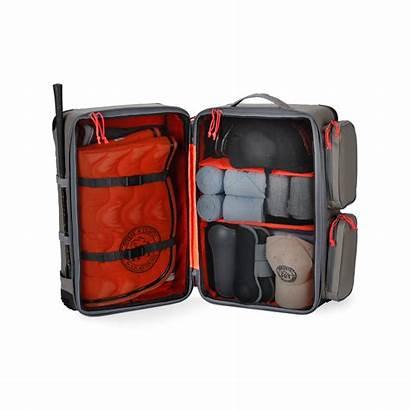 Bombers Travel Bag Equitation Sac Malle Groom