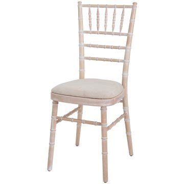 chiavari banqueting chair from ningbo furniture stylish