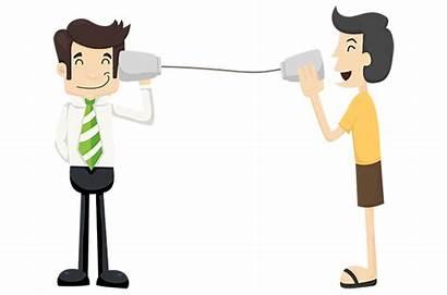 Consumer Feedback Portal Complaint System Complaints Compliance