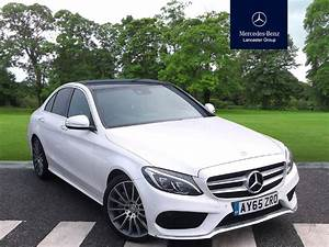 Import Europe Auto : 2015 mercedes benz c250 blueefficiency amg line european car imports ~ Medecine-chirurgie-esthetiques.com Avis de Voitures