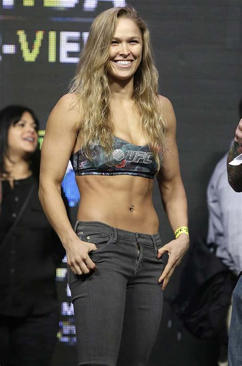 ronda rousey hot images net worth fight pictures