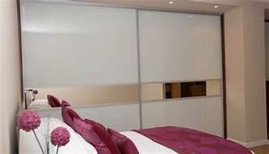 Wood - Furniture biz Products Sliderobes bedroom closets