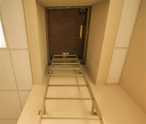 dachluke mit treppe dachluke mit treppe dachluke mit treppe 1581 28 images dachluke mit treppe gorter deutschland