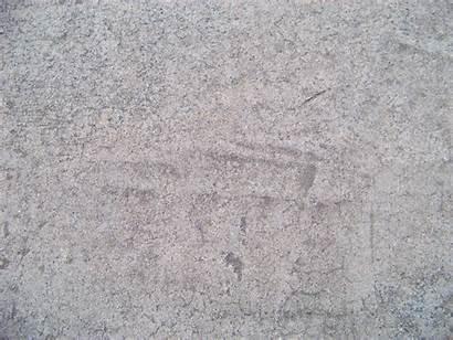 Texture Concrete Grey Gray Cement Floor Wall