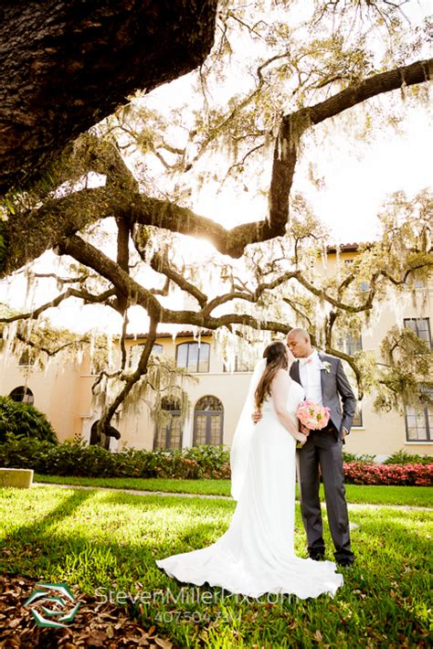 mead botanical garden weddings orlando wedding photographers