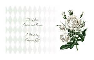 wedding shower greetings wedding shower gift greeting card bridal shower printable card american greetings