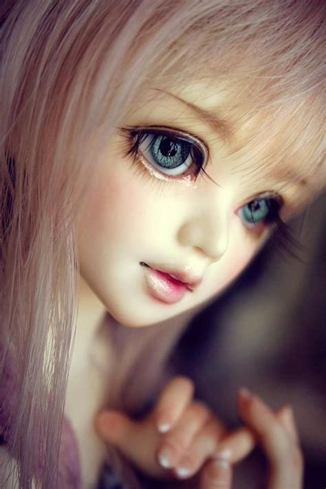 17 best images about dolls wallpapers on