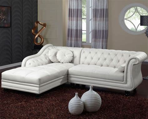 canape chesterfield convertible canape convertible chesterfield cuir 28 images canap