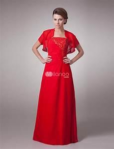 17 best images about dress wedding sponsor on pinterest With wedding sponsor dress