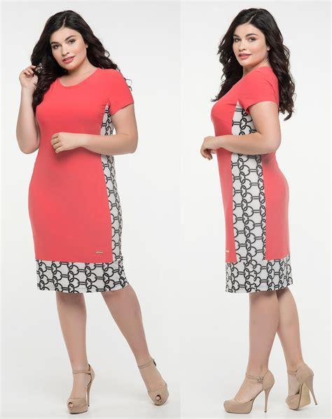 Женская одежда больших размеров — купить в интернетмагазине Ламода