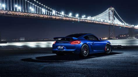 Porsche 718 4k Wallpapers by Porsche 718 Cayman Wallpapers 87 Wallpapers Wallpapers 4k