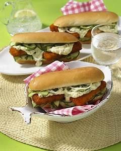 Hot Dog Belegen : fischst bchen hot dog rezept essen pinterest food hotdog sandwich und hot dogs ~ Orissabook.com Haus und Dekorationen