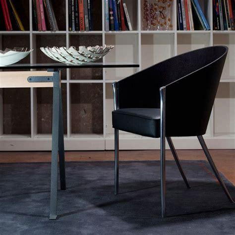 chaise weng chaise wengé 6 idées de décoration intérieure decor