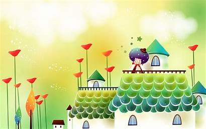 Backgrounds Childrens Desktop Pixelstalk