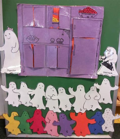 122 best felt board stories images on felt 228   e9e7653bf6f16678805058758a778ed8 theme halloween preschool halloween