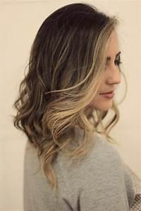 cortes de cabelo médio 2020 50 looks dicas de cortes e