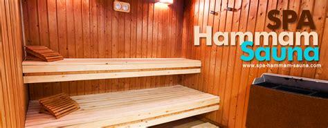 maison sauna excellent portable sauna vapeur sauna vapeur bote tente vapeur maison sauna