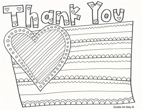 coloring pages veteran thank you coloring pages designs