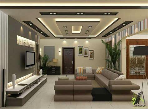 pop  home amit gypsum ceiling design pop ceiling