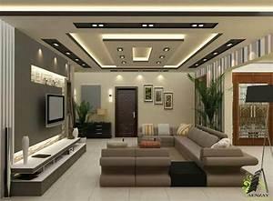 Living Room Ceiling Design Ideas - khosrowhassanzadeh com